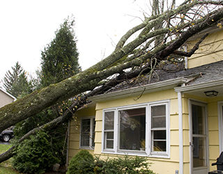 Helpful Tips for Pursuing Your Hurricane Insurance Claims