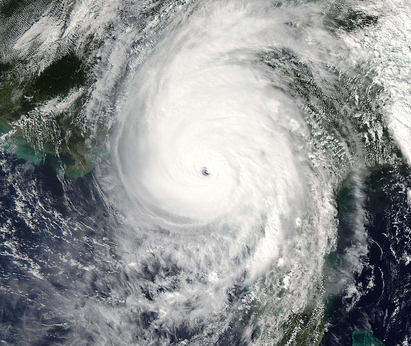 Property Insurance Claim Assistance For Hurricane Michael